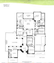 gated neighborhood in gilbert az real estate weston ranch new 30000 square foot house plans sea
