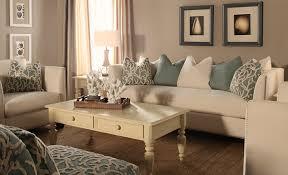 kevin charles furniture. Interesting Furniture City Furniture Blog In Kevin Charles