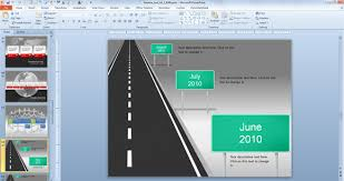 road map powerpoint template free product roadmap powerpoint template kays makehauk co