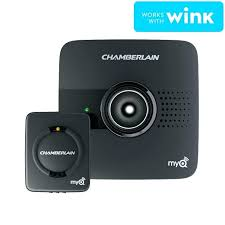 chamberlain garage door opener keypad programming um size of control reset klik2u er universal k