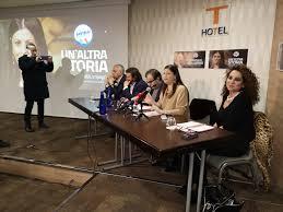 """Regionali, Jole Santelli: """"Pronta a diventare presidente con ..."""