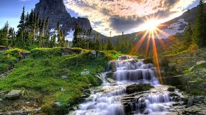 hd nature backgrounds 1080p. Interesting 1080p Download Inside Hd Nature Backgrounds 1080p E