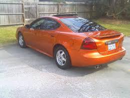 HtownGp 2004 Pontiac Grand Prix Specs, Photos, Modification Info ...