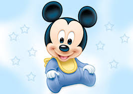 Best 39+ Baby Mickey Mouse St Patrick Wallpaper on HipWallpaper | Mickey  Mouse Wallpaper, Mickey Mouse Easter Wallpaper and Mickey Mouse New Year  Wallpaper