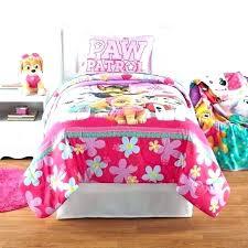 kate spade bedding poppy fields bed set bedroom new little star comforter home improvement remarkable