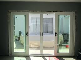 sliding patio doors home depot. Patio Door Sizes Amusing Doors Home Depot Sliding Interior