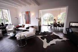Küche Esszimmer Wohnzimmer In Einem Raum Frisch 40