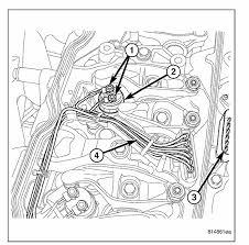 2003 dodge caravan starter wiring diagram images dodge caravan starter relay wiring diagram get image about