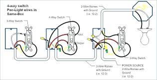 leviton dimmer switch wiring 3 way dimmer wiring diagram org switch leviton dimmer switch wiring 3 way dimmer wiring diagram org switch outlet combo e way dimmer switch wiring