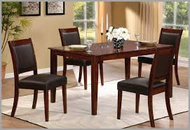 jcpenney dining room chairs fabulous dining table jcpenney dining jcpenney dining room chairs awesome jcpenney table and chairs edinburgh pedestal