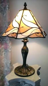 stained glass replacement stained glass lamp shades shade plastic medium size of fancy patterns on