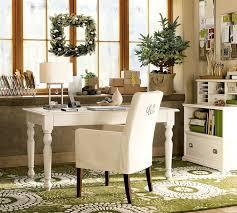 post glass home office desks. Christmas Spirit Home Office Post Glass Desks