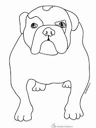 Kleurplaat Masker Fris Hond Kleurplaten Fris Kleurplaat Huilende