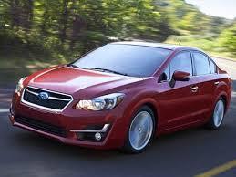 subaru impreza 2015. Modren Impreza 2015 Subaru Impreza Throughout Subaru Impreza
