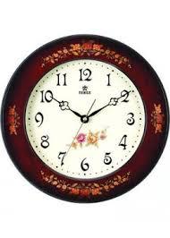 <b>Настенные часы Power</b> – купить в интернет магазине ...