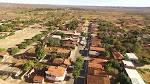 imagem de Júlio Borges Piauí n-1