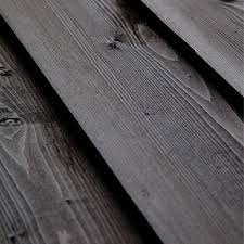 exterior timber cladding for sheds. feather edge 4.8m black timber cladding exterior for sheds d