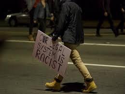 author    s essay on white privilege grabs sociologists     attention    author    s essay on white privilege grabs sociologists     attention