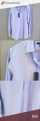 Banana Republic Camden Fit Button Down Shirt New With Tags