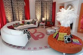 Small Picture Indian Home Decor Ideas Ideasidea