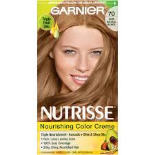 Print your garnier nutrisse hair color coupon here new deals on garnier nutrisse hair color are being offered everyday. Cheap Garnier Nutrisse Hair Color Coupon Find Garnier Nutrisse Hair Color Coupon Deals On Line At Alibaba Com