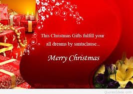 Christmas Lights Quotes Extraordinary Christmas Lights Quotes