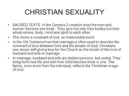 christianity premarital sex extra marital relationships and  2 christian