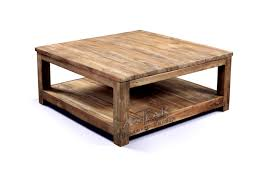 Esstisch Holz Ch 100 Esstisch Holz Grau Bilder Ideen Esstisch