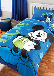 Mickey Mouse Bedroom Mickey Mouse Room Decorating Ideas Bedroom Aprar