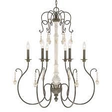 1500x1500 6 light chandelier capital lighting fixture company