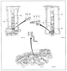 2003 hyundai tiburon gt v6 fuse box diagram 43 wiring diagram original 2003 hyundai tiburon firing order engine mechanical problem 2003 2003 hyundai tiburon gt v6 fuse