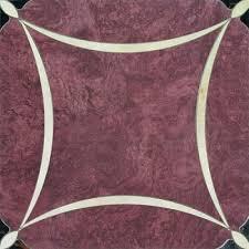 <b>Grespania Palace Diamante</b> Burdeos (59x59 см)