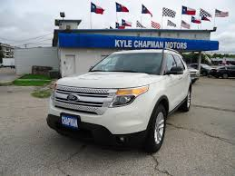 used vehicles in austin buda and san marcos tx
