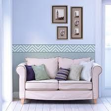 Bedrooms  Wallpaper Borders For Kitchen Purple Wallpaper Ideas Borders For Living Room