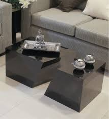 Small Picture Furniture Stores In Mumbai Bangalore Pune Lalco Interiors