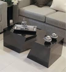 furniture stores in mumbai bangalore pune lalco interiors
