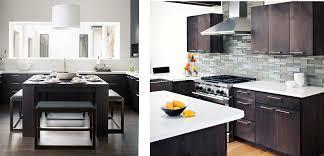 Decoración Con Tecnología LED En Muebles De Cocina  YouTubeDecorar Muebles De Cocina