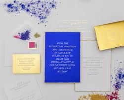 28 Paper Wedding Invitations Stationery Holiday Cards I Cheree