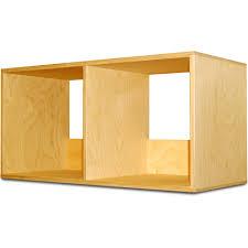 modular cabinet furniture. Pine Vinyl LP Storage Unit Record Furniture Modular Cabinet
