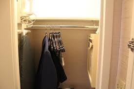 closet factory vs california closets closets by design reviews closets by design reviews