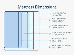 mattress sizes single.  Sizes Creative Standard Single Mattress Size To Sizes E