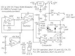 similiar 24v motor control circuit diagram keywords wiring diagram further 24 volt trolling motor plug wiring diagram