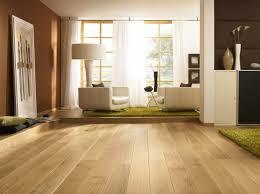 Beautiful Choosing Laminate Flooring 5 Tips On How To Choose Laminate  Flooring Design Ideas