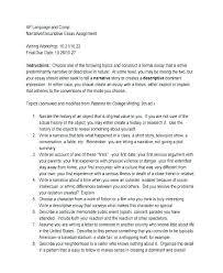 Example Essays Topics Classy Examples Of Descriptive Essay Topics Download Resume Example