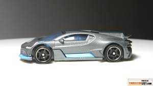 I get a close up look at the $5.8m bugatti divo. Matchbox 2018 Bugatti Divo New Casting 2020 Small Car List Catalog And List Of Hot Wheels Matchbox And Other 1 64 Diecast Cars For Collectors