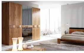 Modern Furniture Bedroom Modern Furniture For Bedroom