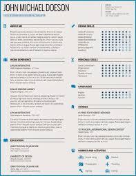 Adobe Resume Template Simple 48 Plantillas De Currículum Vitae Gratis Pinterest Template