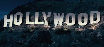 Image result for Big Screen hollywood movies logo