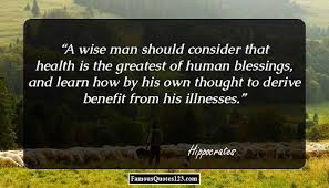 Hippocrates Quotes Famous Quotations By Hippocrates Sayings By Beauteous Hippocrates Quotes