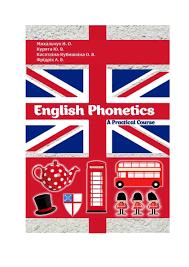 Training worksheets, propisi for practicing handwriting in pdf. Pdf English Phonetics Textbook Olya Tsoop Academia Edu